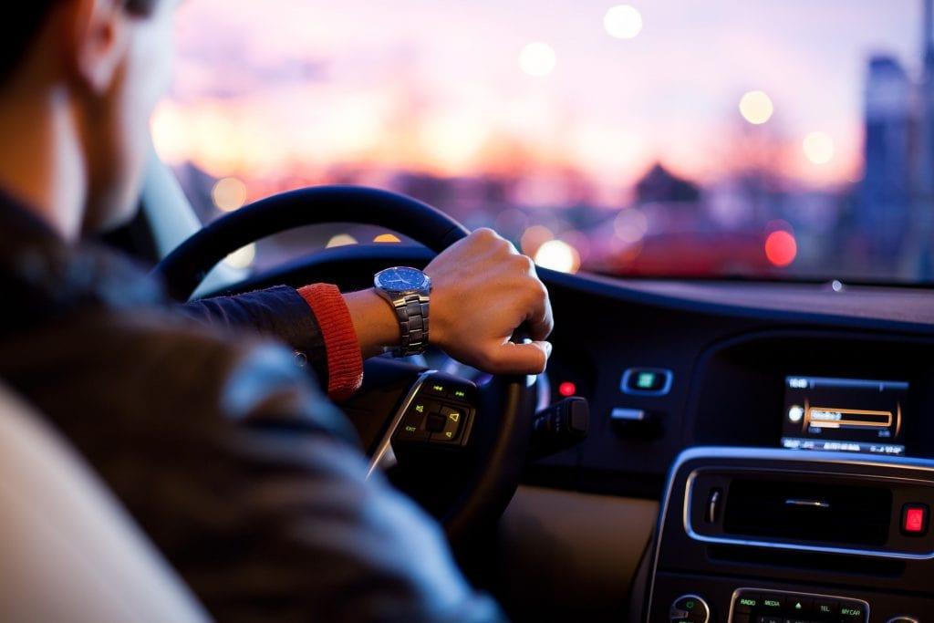 car-1152x768-min