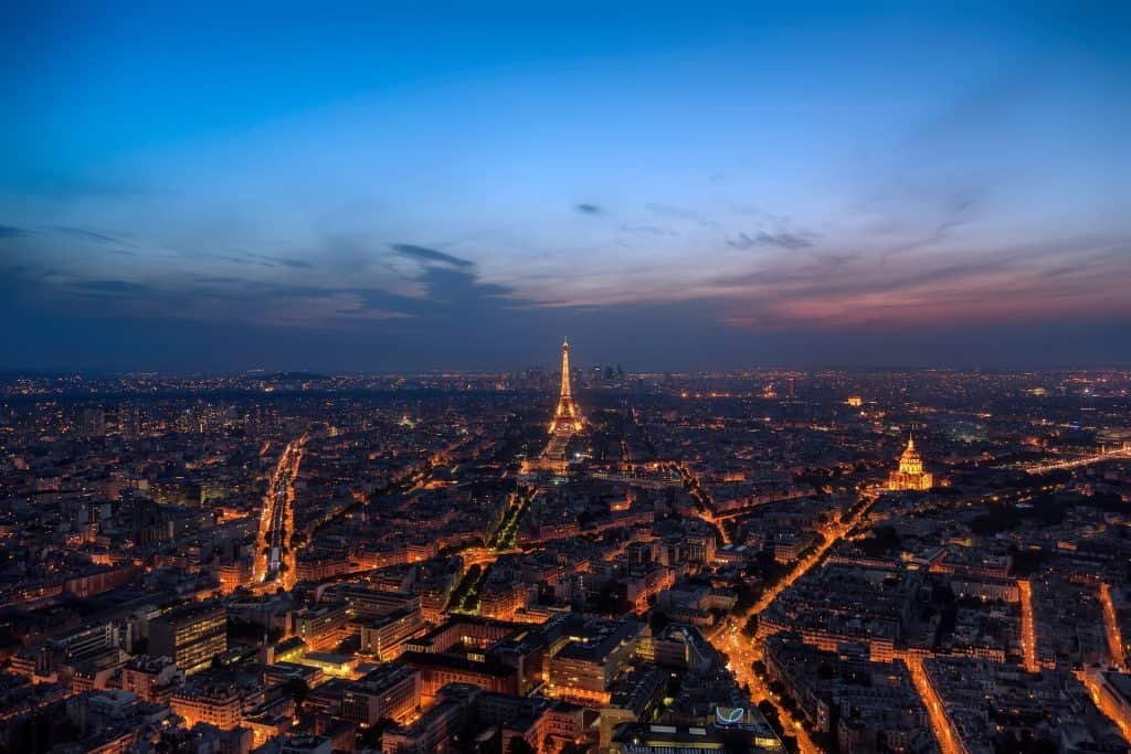 paris-1920-768-min